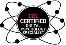 CXL-Certified-Digital-Psychology-Specialist