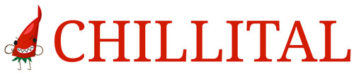 Chillital-Logo-3-no-border