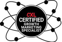 CXL-Growth-Marketing-Specialist-Badge--Chillital