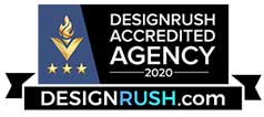 Design-Rush-Accredited-Badge-2020