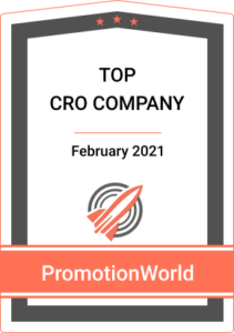 award-best-conversion-rate-optimization-companies-202102