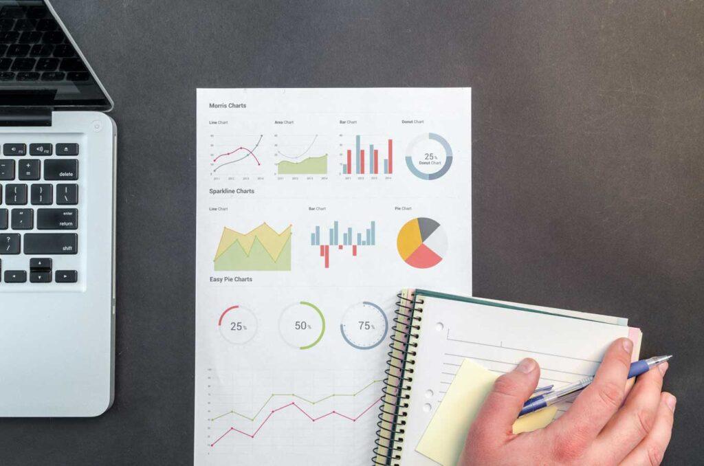 SaaS Marketing Strategies - Campaigns