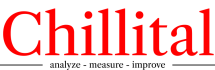 cropped-Chillital-New-Logo.png